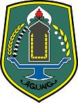 Dinas Kesehatan Kabupaten Hulu Sungai Utara