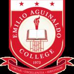 Emilio Aguinaldo Collage Philippnes