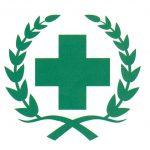 National_Taipei_University_of_Nursing_and_Health_Science_logo