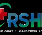 RS H. Damanhuri Barabai
