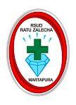 RSUD Ratu Zaleha Martapura