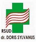 RSUD dr. Doris Sylvanus Palangkaraya