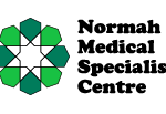 normah medical specialist centre - kuching malaysia