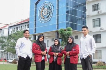 Pendaftaran Mahasiswa Baru S1 Psikologi Universitas Muhammadiyah Banjarmasin